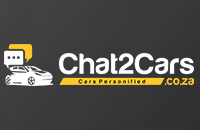 Chat2Cars